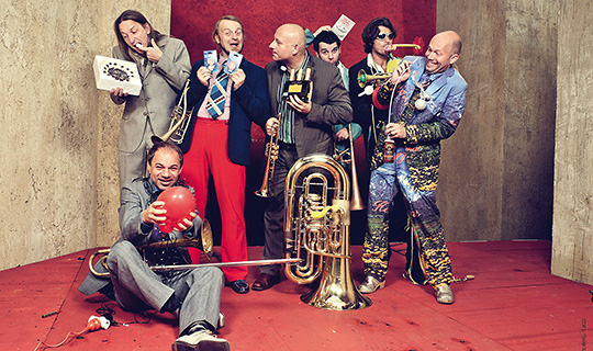 MnozilBrass_Happybirthday-©-Mnozil-Brass
