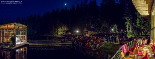 Nik-P_Meissnitzer-Band-Bergwelle-IMG_9457_Pano