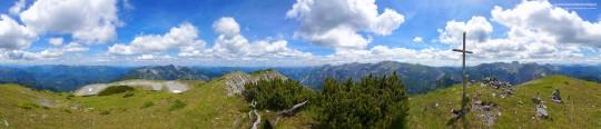 Riegerin-Gipfelpanorama-7119_7144