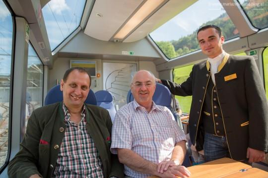 himmelstreppe_panoramawagen_mariazellerbahn_img_86821