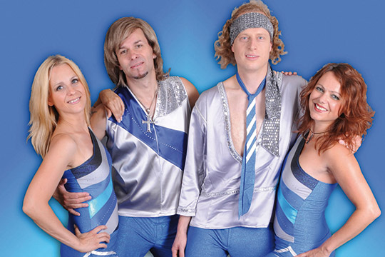 ABBA-TheRealTribute-©-The-Real-ABBA