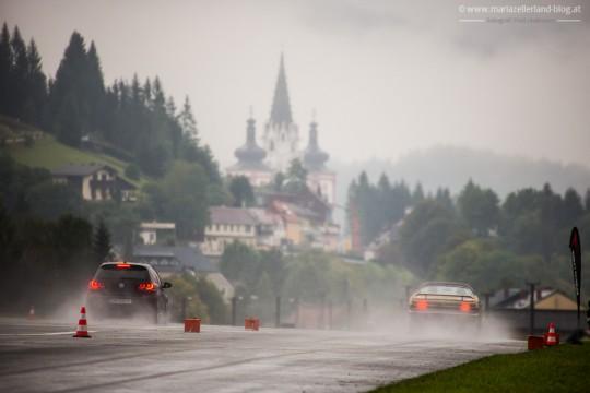 Dragday_Beschleunigungsrennen_Mariazell_2014_IMG_3211