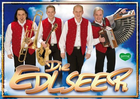 Edlseer © Adlmann music promotion