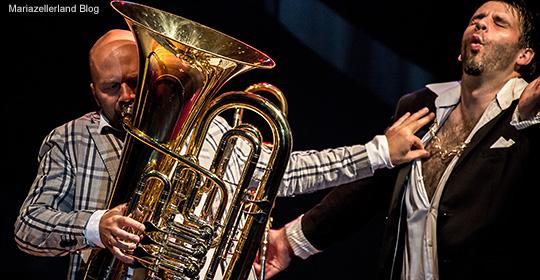 Mnozil-Brass-Bergwelle-2014-Titel
