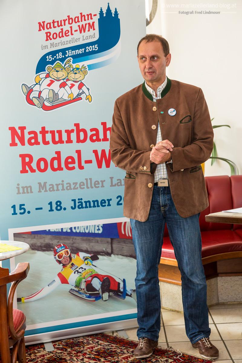 Naturbahnrodel_WM_Mariazellerland_Pressekonferenz_IMG_3116