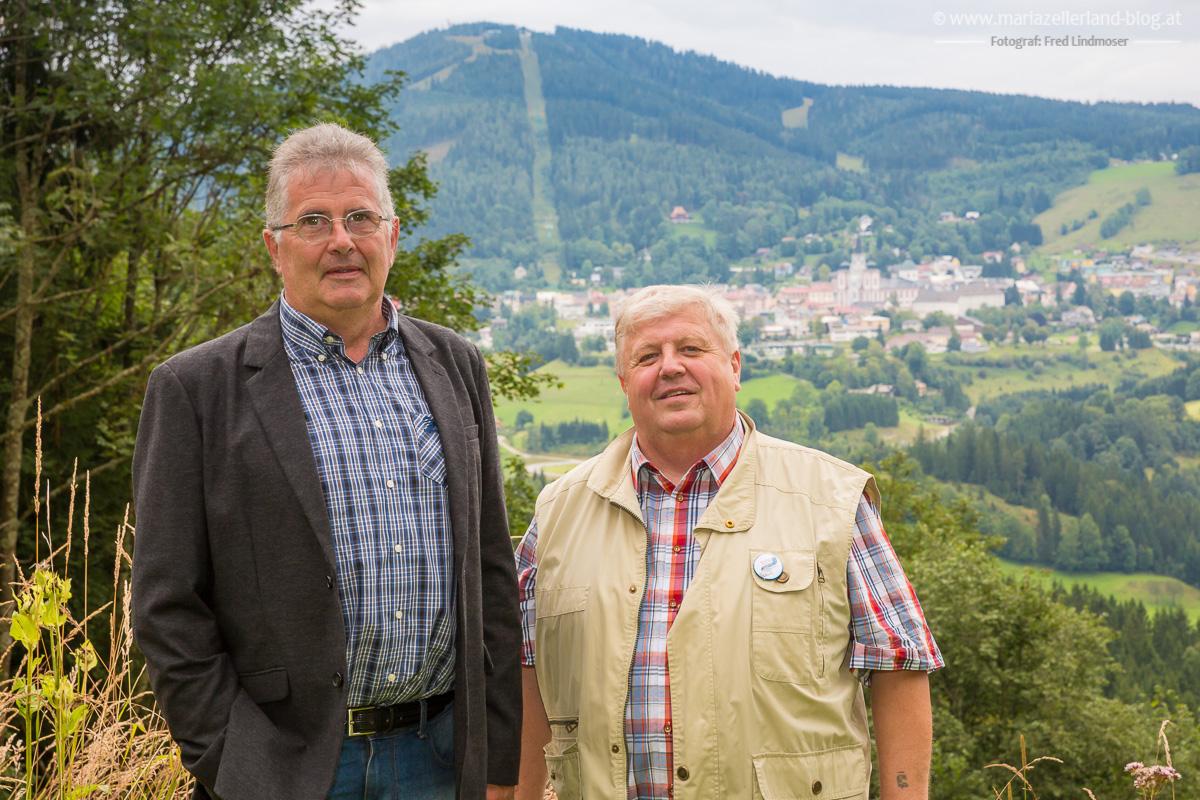 Naturbahnrodel_WM_Mariazellerland_Pressekonferenz_IMG_3120