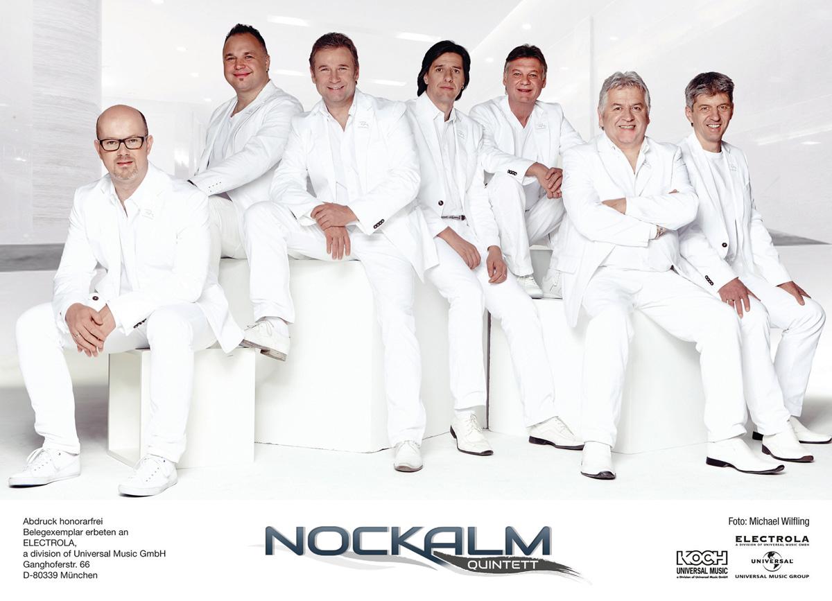 Nockalm_Quintett-©-Michael-Wilfling,-München