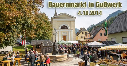 Bauernmarkt_Gusswerk_2013_IMG_1324