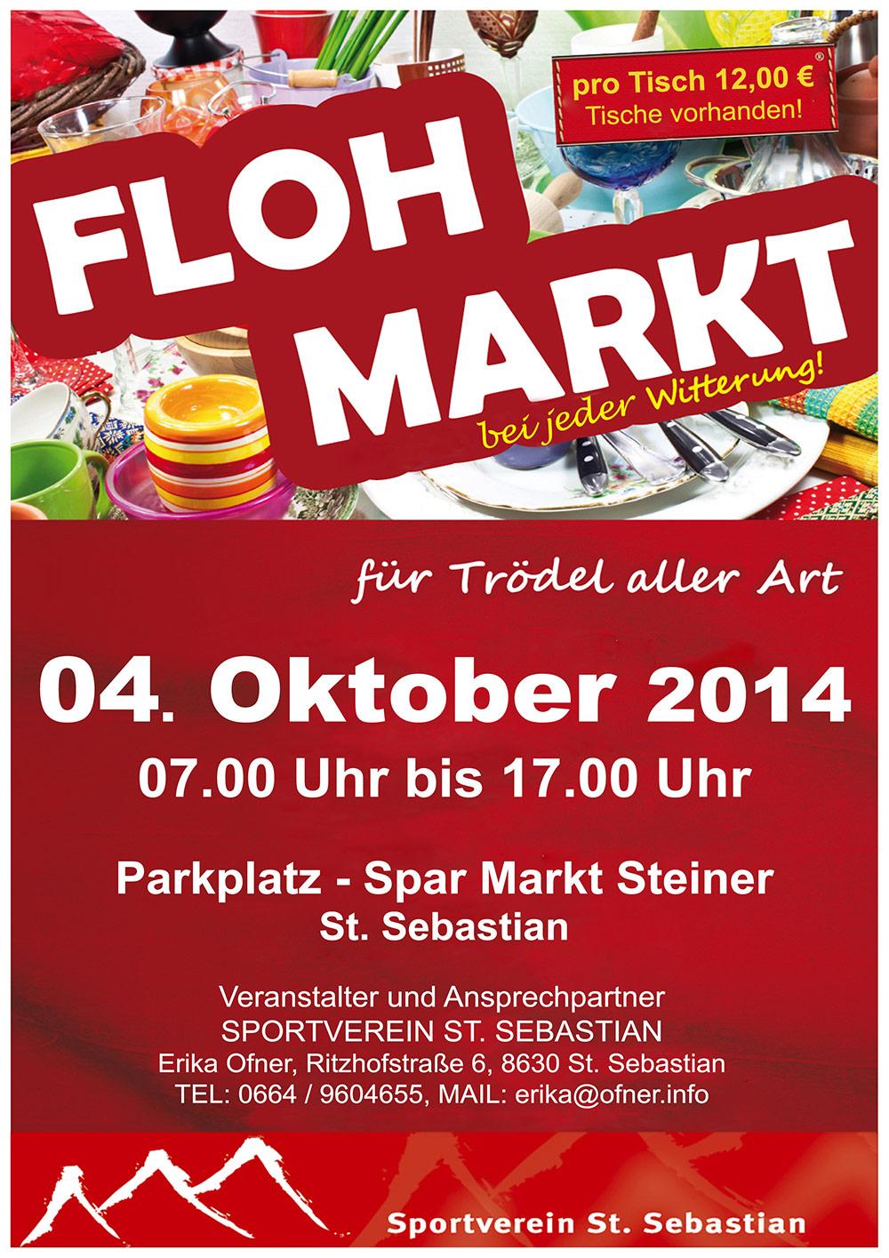 Flohmarkt-Oktober-2014