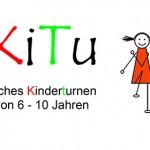 Termintipp: KiKiTu – Kinesiologisches Kinderturnen