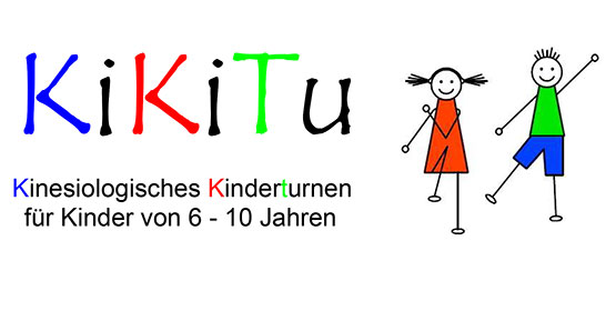 Kikitu-Blogtitel