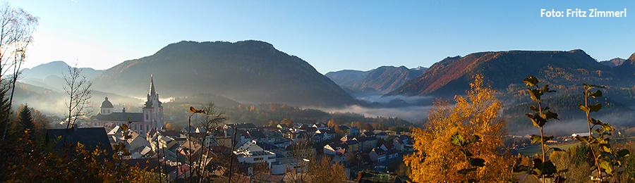 Mariazell-Herbst-Fritz-Zimmerl_