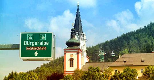 Mariazeller-Bürgeralpe-Betrieb-Fortbestand
