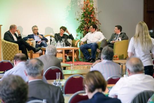 Nachhaltigkeitskonferenz-Mostviertel_Podiumsgespraech_k