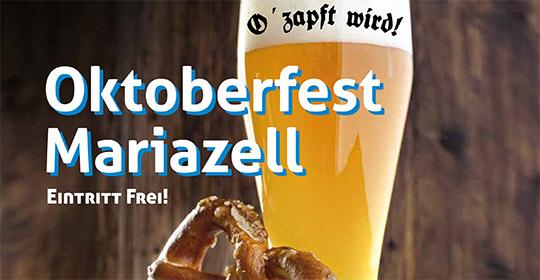 Oktoberfest-2014-Weisser-Hirsch