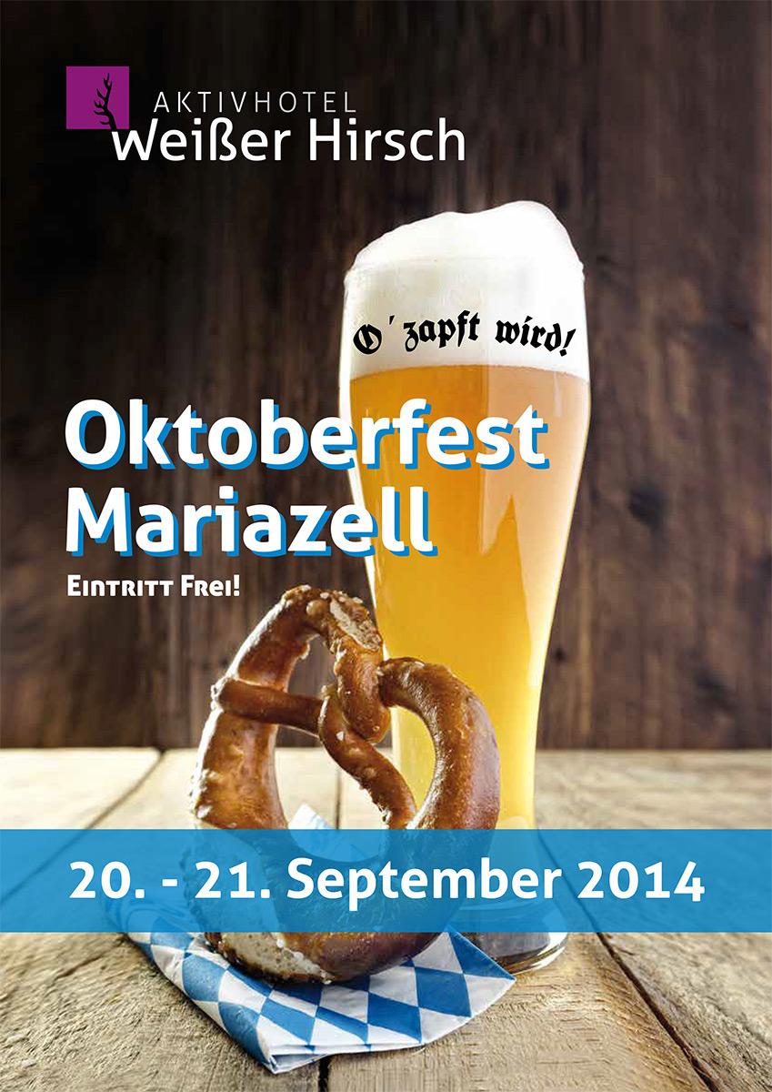Oktoberfest-Weisser-Hirsch-2014