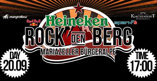 Rock-den-Berg---Bürgeralpe-Mariazell