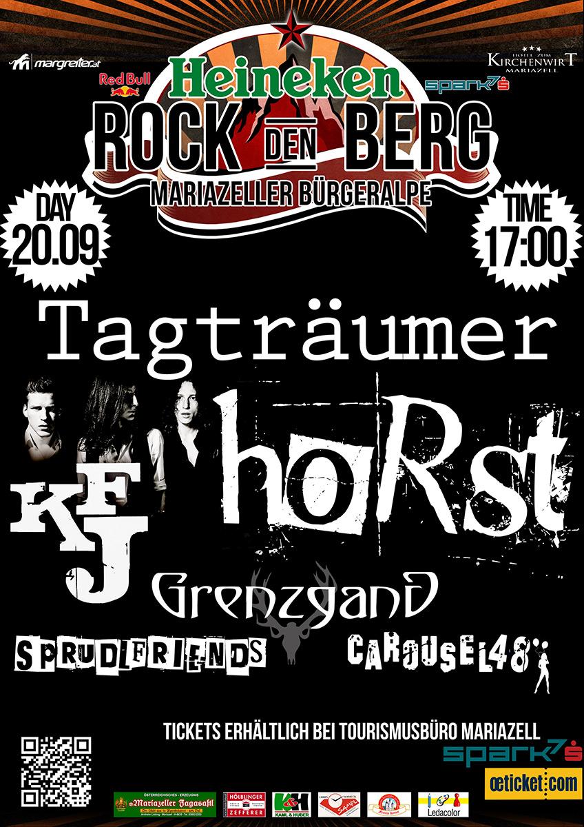 Rock-den-Berg---Bürgeralpe-Mariazell_