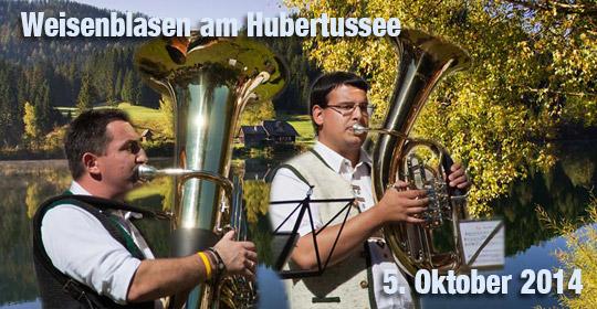 Weisenblasen-Hubertussee_6270