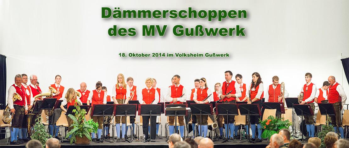 Daemmerschoppen-Mv-Gusswerk