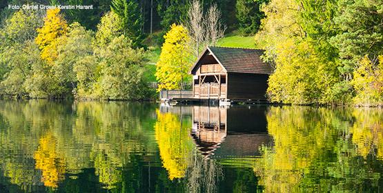 Erlaufsee-Herbst_Titel