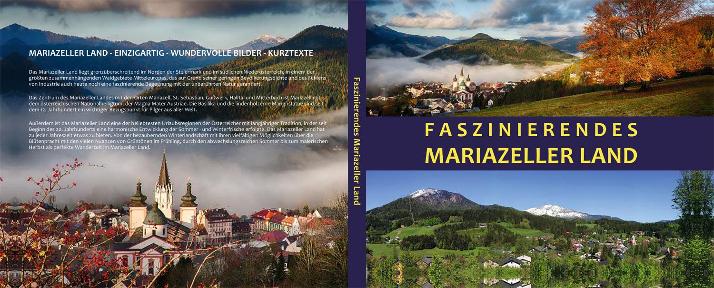 Faszinierendes-Mariazellerland-Titelblatt