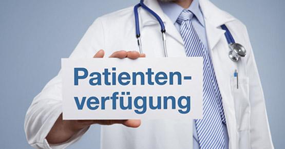 Fotolia_34092600_XS-(c)-Coloures-pic_Patientenverfügung