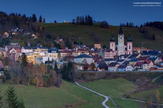 Mariazell_4681_21okt2008