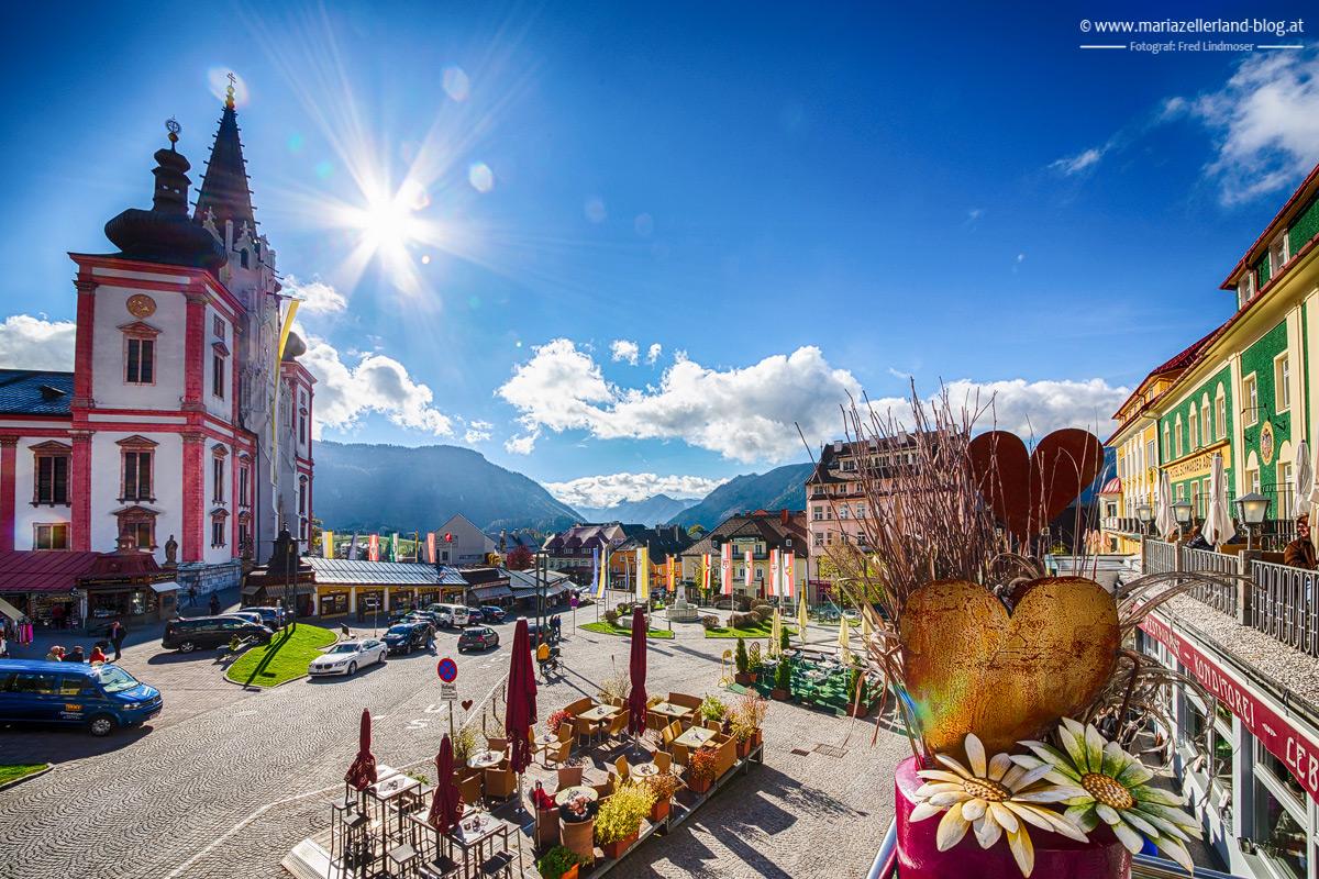Nationalfeiertag-Mariazell-2014_7170
