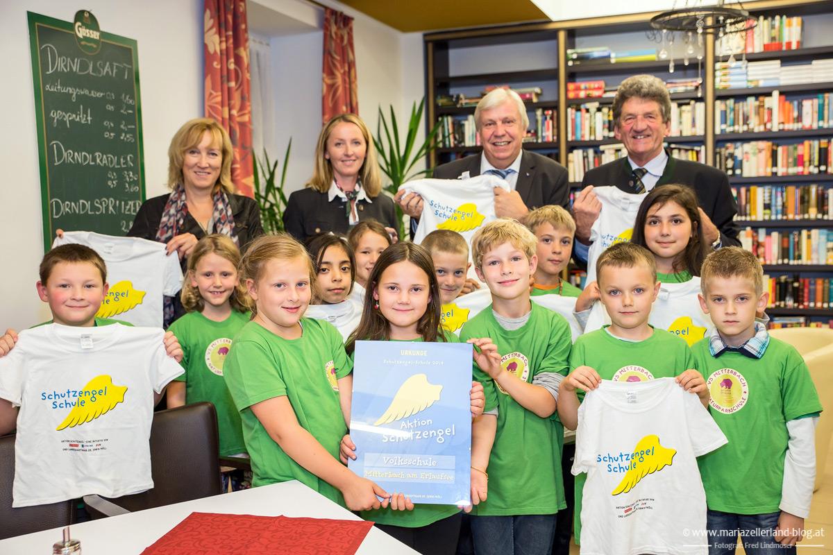 Schutzengelschule-Naturparkschule-Mitterbach_