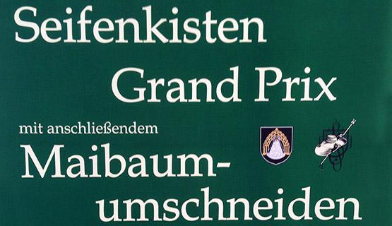 Seifenkistenrennen-Maibaumumschneiden-Mariazell_0929