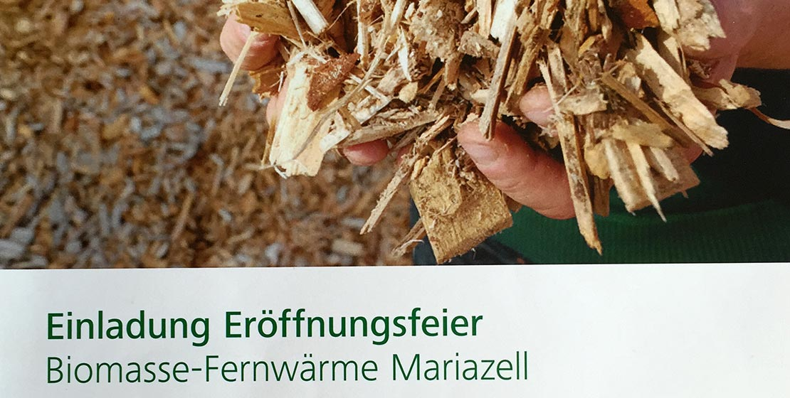 Bio-Fernwaerme-Mariazell_1035