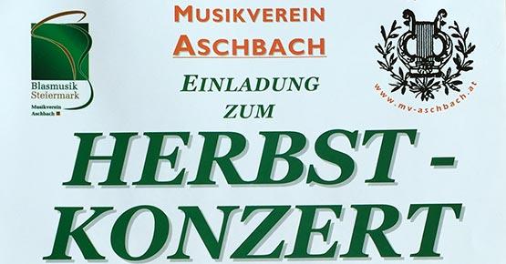 Herbstkonzert-MV-Aschbach_1037