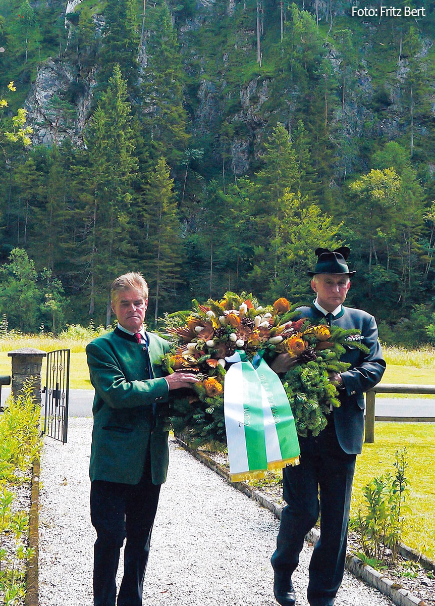 Kameradschaftsbund-Mariazellerland_20141101_0010