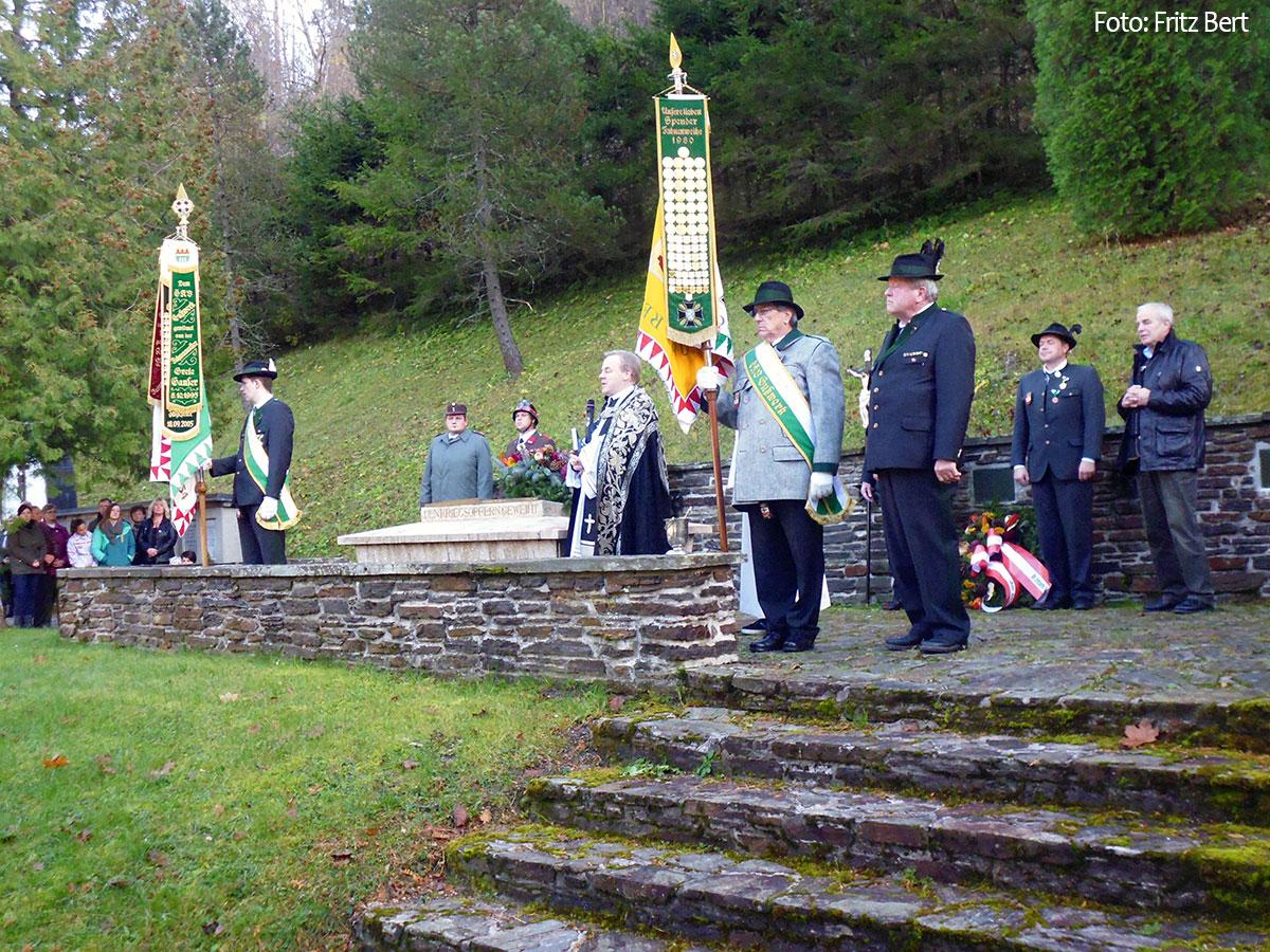 Kameradschaftsbund-Mariazellerland_PICT0161