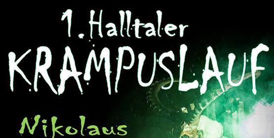 Krampuslauf-in-Halltal_