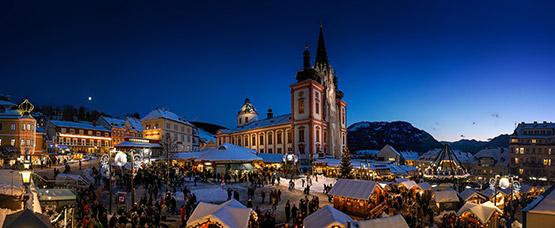 Mariazell-advent-Pano-Hauptplatz_DSC07136