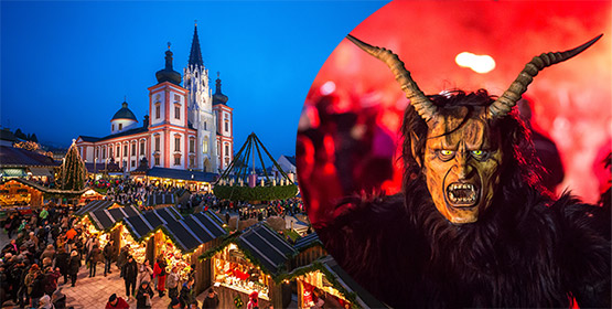 Mariazeller-Advent-Krampuslauf-Adventkranzweihe-2014_Titel