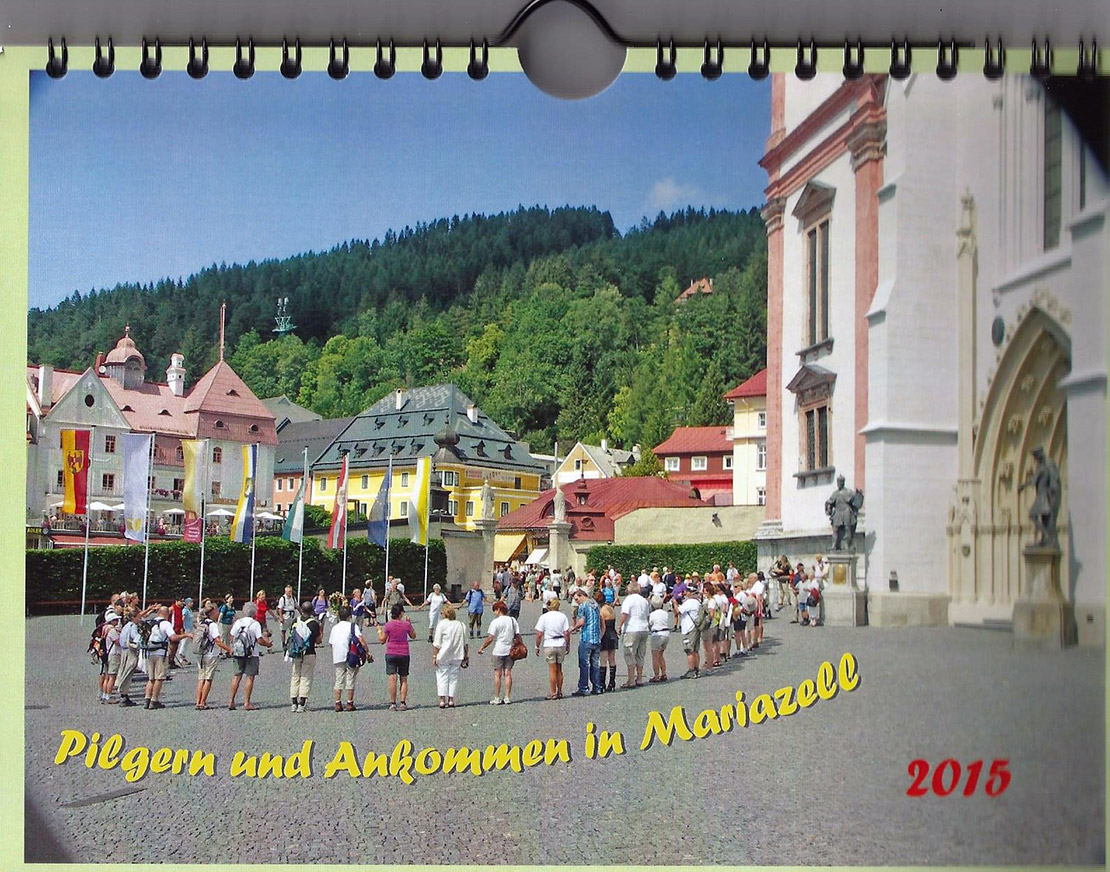 Pilgerkalender-2015_Mariazell
