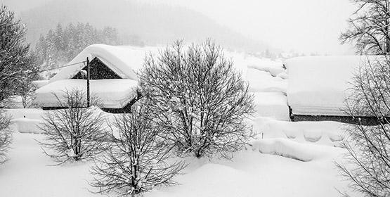 Schnee-Mariazell-2006-Titel