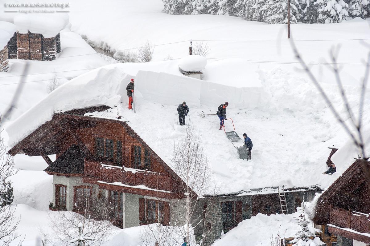 Schnee-Mariazell-Februar-2006-5596