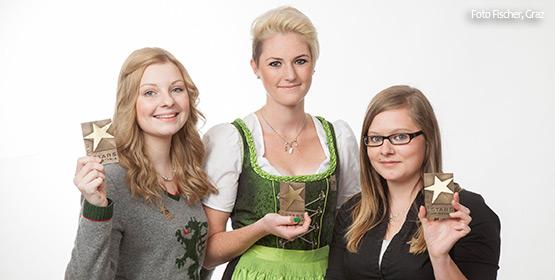 Star-of-Styria_2014_3666_Titel