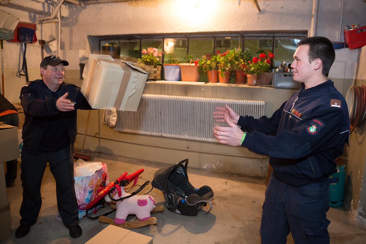 Weihnachtshilfe-Osteuropa_Feuerwehr-Mariazell-IMG_8146