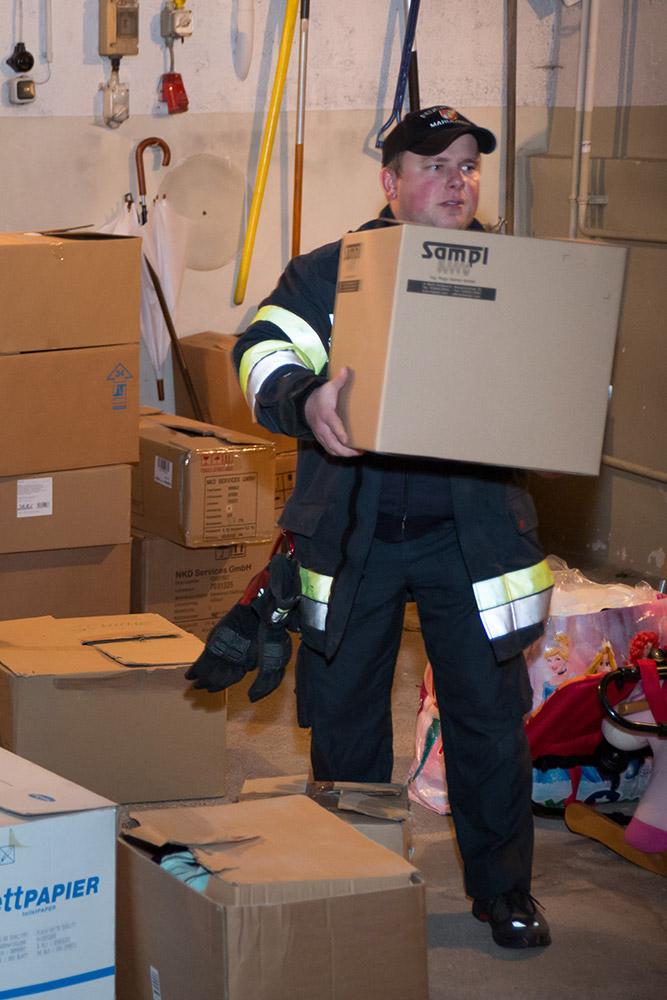 Weihnachtshilfe-Osteuropa_Feuerwehr-Mariazell-IMG_8150