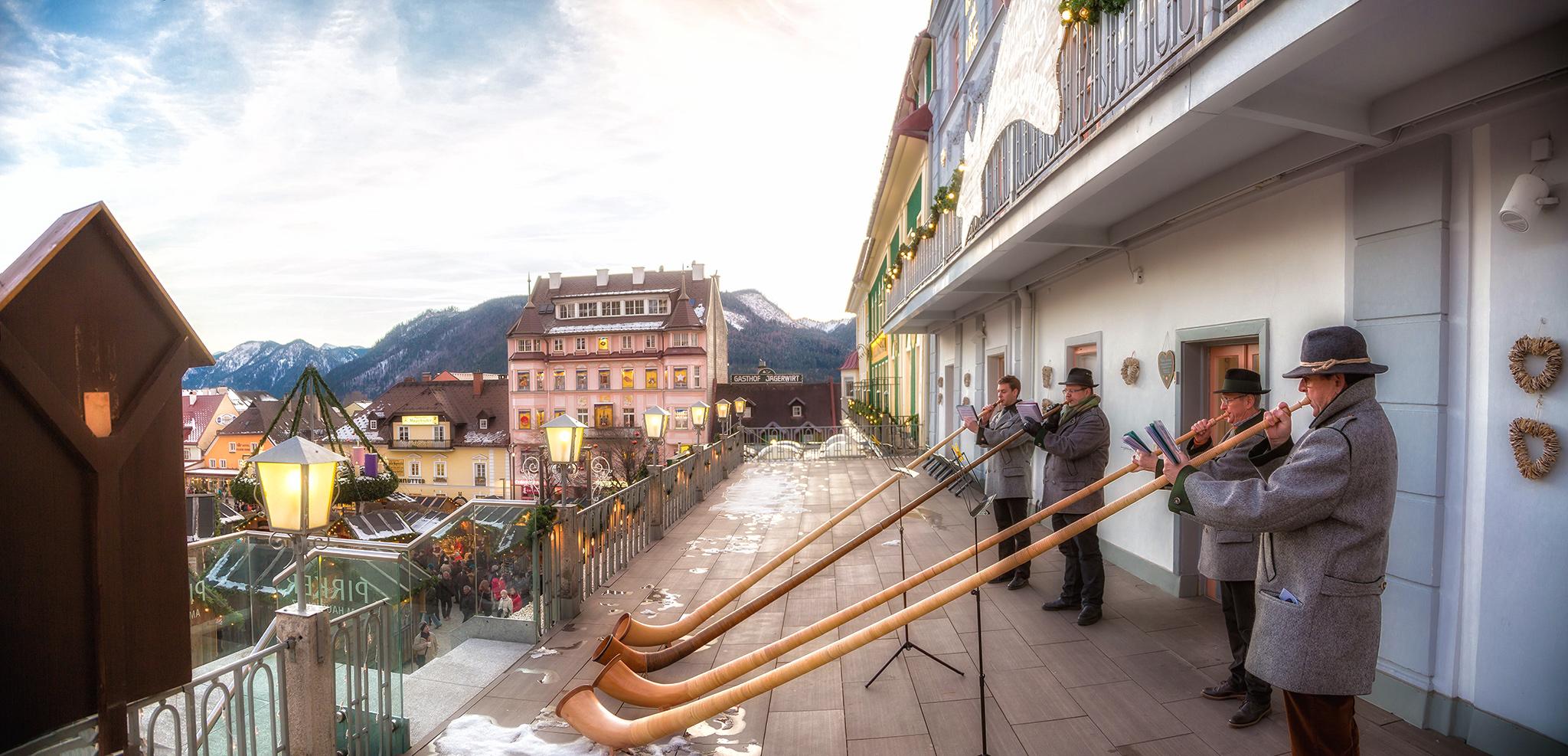 Adventblasen-Alphornblaeser-Mariazell-IMG_0346_stitch