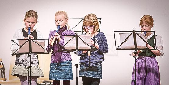 Adventkonzert-Musikschule-Mariazell-2014-Titel
