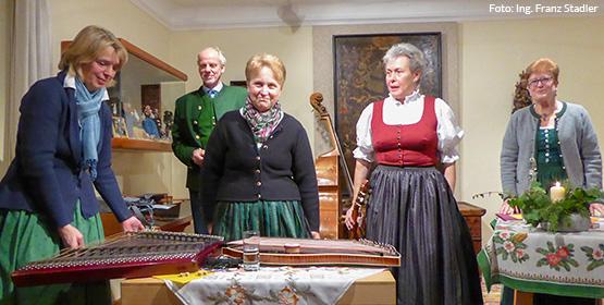 Adventstunde-Heimathaus-Mariazell-2014_Titel