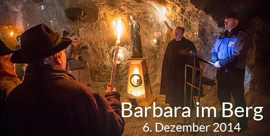 Barbarafeier-im-Berg_Advent-Mariazell-2013-IMG_4414
