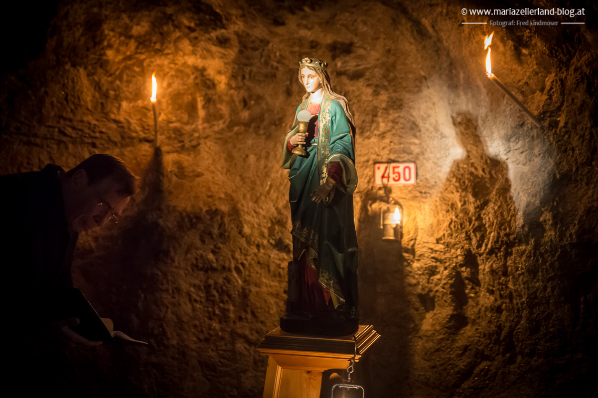 Barbarafeier_Gusswerk_Advent_2014_IMG_0067