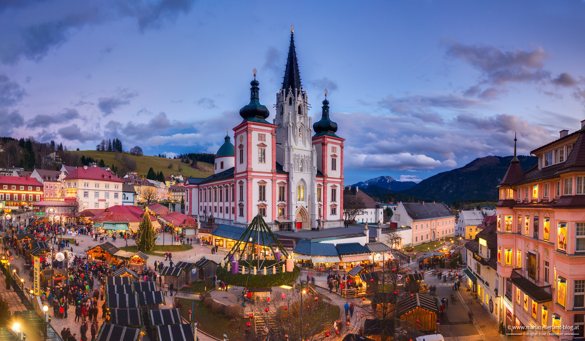 Basilika-Advent-2014-Panorama
